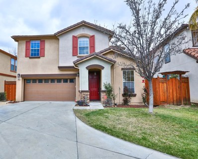 4601 Sapa Court, San Jose, CA 95136 - MLS#: 52182944