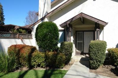 3199 Chivas Place, San Jose, CA 95117 - MLS#: 52182989