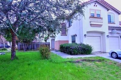 2 Oyster Bay Circle, Salinas, CA 93906 - MLS#: 52183030