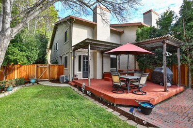 130 Baroni Avenue UNIT 50, San Jose, CA 95136 - MLS#: 52183053