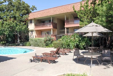1039 Alta Mira Drive UNIT B, Santa Clara, CA 95051 - MLS#: 52183064