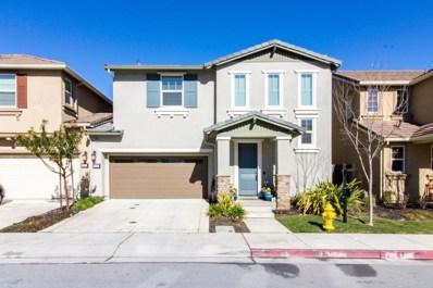 51 Angra Way, Gilroy, CA 95020 - MLS#: 52183124