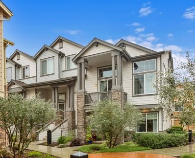 18526 Onyx Lane, Morgan Hill, CA 95037 - MLS#: 52183148