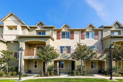 1287 Westbury Drive, San Jose, CA 95131 - MLS#: 52183155
