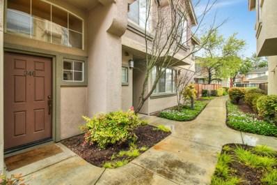 346 Oleander Drive, San Jose, CA 95123 - MLS#: 52183260