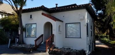 1119 Mission Street, Santa Cruz, CA 95060 - MLS#: 52183267