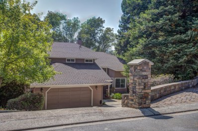113 Lucia Lane, Scotts Valley, CA 95066 - MLS#: 52183464