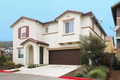 6512 Lopez Way, Gilroy, CA 95020 - MLS#: 52183487