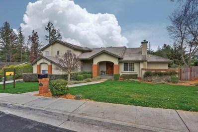 14632 Golf Links Drive, Los Gatos, CA 95032 - MLS#: 52183512