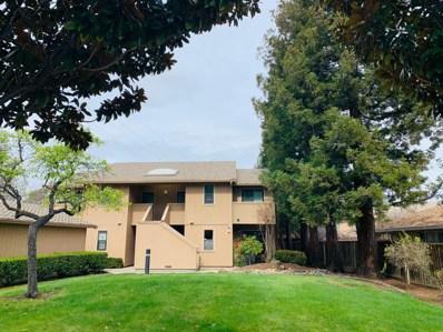 598 Ironwood Terrace UNIT 2, Sunnyvale, CA 94086 - MLS#: 52183534