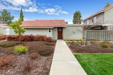 5659 Sunflower Lane, San Jose, CA 95118 - MLS#: 52183546