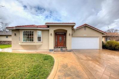 10769 W Estates Drive, Cupertino, CA 95014 - MLS#: 52183658