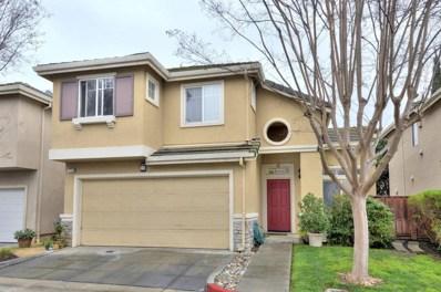 3728 Chambord Ct., San Jose, CA 95127 - MLS#: 52183666