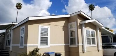 165 Blossom Hill Road UNIT 330, San Jose, CA 95123 - MLS#: 52183692