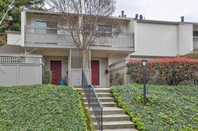 612 S Fair Oaks Avenue, Sunnyvale, CA 94086 - MLS#: 52183704