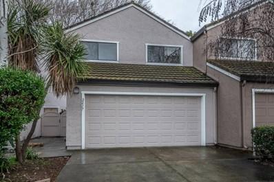 2617 S Park Lane, Santa Clara, CA 95051 - MLS#: 52183707