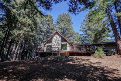 16099 Redwood Lodge Road, Los Gatos, CA 95033 - MLS#: 52183717