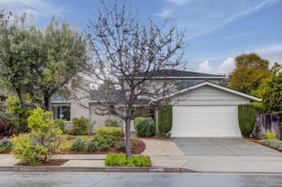 10385 Farallone Drive, Cupertino, CA 95014 - MLS#: 52183718