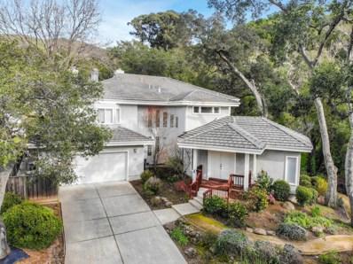 1045 Canyon Creek Terrace, Fremont, CA 94536 - MLS#: 52183745