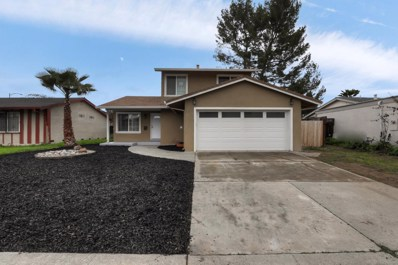 6502 Pemba Drive, San Jose, CA 95119 - MLS#: 52183771