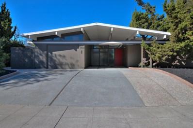 1403 Mallard Way, Sunnyvale, CA 94087 - MLS#: 52183848