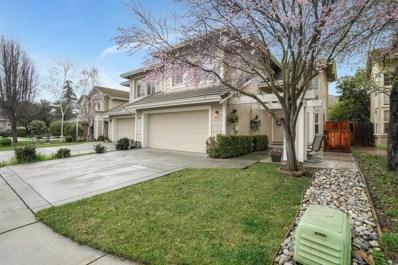 16625 San Gabriel Court, Morgan Hill, CA 95037 - MLS#: 52183856