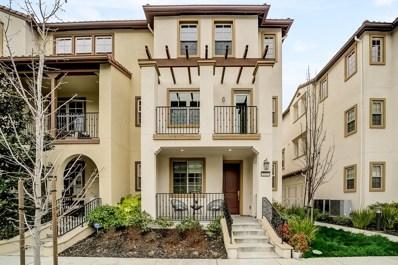 131 Avellino Way, Mountain View, CA 94043 - MLS#: 52183894