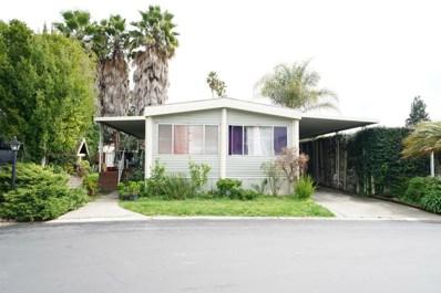 2151 Oakland Road UNIT 455, San Jose, CA 95131 - MLS#: 52183952