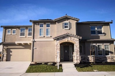 16335 San Domingo Drive, Morgan Hill, CA 95037 - MLS#: 52183979