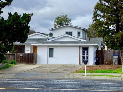 6229 Snell Avenue, San Jose, CA 95123 - MLS#: 52183981