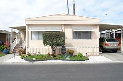 2151 Oakland Road UNIT 481, San Jose, CA 95131 - MLS#: 52184038