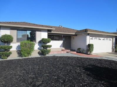 5254 Rimwood Drive, San Jose, CA 95118 - MLS#: 52184039