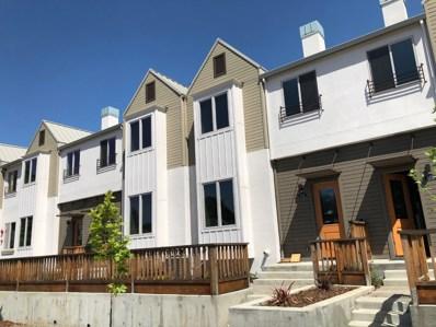 851 Maria Lane, Sunnyvale, CA 94086 - MLS#: 52184093