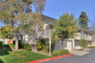 20113 Northcrest Square, Cupertino, CA 95014 - MLS#: 52184133