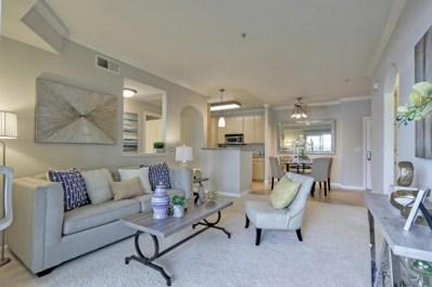 801 S Winchester Boulevard UNIT 4316, San Jose, CA 95128 - MLS#: 52184143