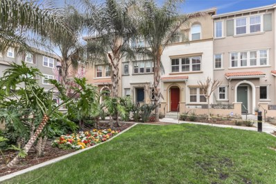 1681 Shore Place UNIT 1, Santa Clara, CA 95054 - MLS#: 52184231
