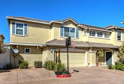 251 Frangipani Court, San Jose, CA 95111 - MLS#: 52184276
