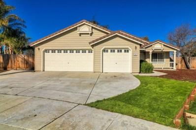 1900 Porter Circle, Hollister, CA 95023 - MLS#: 52184277