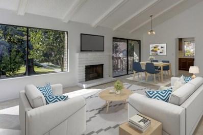 19640 Vineyard Lane, Saratoga, CA 95070 - MLS#: 52184278