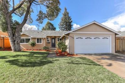 5335 Meridian Avenue, San Jose, CA 95118 - MLS#: 52184302