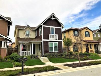 18590 McClellan Circle, Marina, CA 93933 - MLS#: 52184303