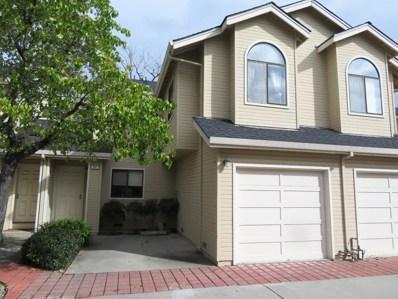 337 Bundy Avenue, San Jose, CA 95117 - MLS#: 52184304