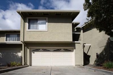 3679 Brach Way, Santa Clara, CA 95051 - MLS#: 52184333