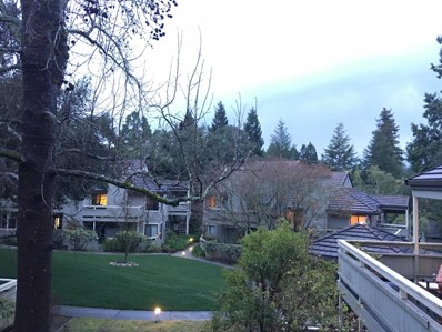 111 Bean Creek Road UNIT 132, Scotts Valley, CA 95066 - MLS#: 52184336