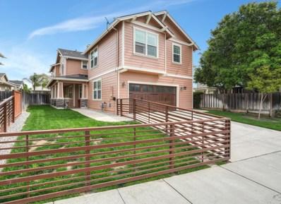 17730 McLaughlin Court, Morgan Hill, CA 95037 - MLS#: 52184368