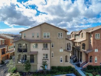 1789 Lee Way, Milpitas, CA 95035 - MLS#: 52184411