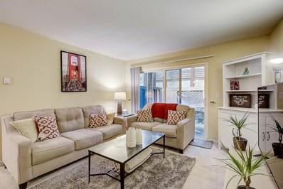 1169 Yarwood Court, San Jose, CA 95128 - MLS#: 52184437