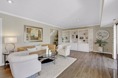 435 Alberto Way UNIT 3, Los Gatos, CA 95032 - MLS#: 52184458