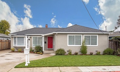 436 Bradley Avenue, San Jose, CA 95128 - MLS#: 52184485