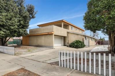 1108 Silverlake Drive, Sunnyvale, CA 94089 - MLS#: 52184499